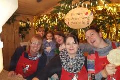 christkindlmarkt-2015-09