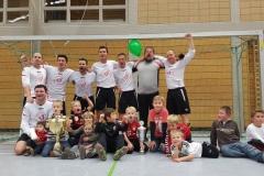 fussball-2015-2
